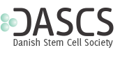 Danish Stem Cell Society (DASCS)
